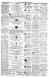 Isle of Man Times