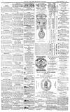 Isle of Man Times Saturday 11 September 1869 Page 2