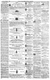 Isle of Man Times Saturday 11 September 1869 Page 3