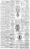 Isle of Man Times Saturday 25 September 1869 Page 2