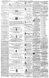 Isle of Man Times Saturday 25 September 1869 Page 7