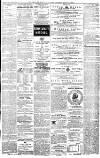 Isle of Man Times Saturday 07 November 1874 Page 7