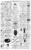 Isle of Man Times Saturday 09 March 1889 Page 6