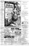 Isle of Man Times Saturday 09 March 1889 Page 7