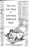 Isle of Man Times Wednesday 01 January 1890 Page 4