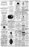 Isle of Man Times Saturday 08 February 1890 Page 6
