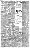 Isle of Man Times Saturday 08 February 1890 Page 8