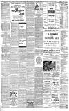 Isle of Man Times Saturday 03 March 1900 Page 2