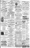 Isle of Man Times Saturday 03 March 1900 Page 7