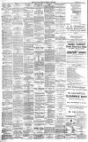 Isle of Man Times Saturday 03 March 1900 Page 8