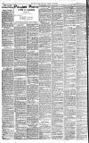 Isle of Man Times Saturday 23 June 1900 Page 2