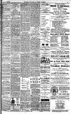 Isle of Man Times Saturday 23 June 1900 Page 3