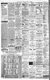 Isle of Man Times Saturday 23 June 1900 Page 4