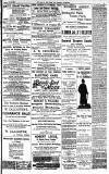 Isle of Man Times Saturday 23 June 1900 Page 5