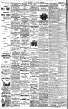 Isle of Man Times Saturday 23 June 1900 Page 6