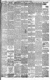 Isle of Man Times Saturday 23 June 1900 Page 7