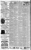 Isle of Man Times Saturday 23 June 1900 Page 8