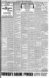 Isle of Man Times Saturday 23 June 1900 Page 9