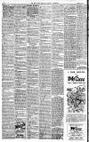 Isle of Man Times Saturday 23 June 1900 Page 10