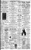 Isle of Man Times Saturday 23 June 1900 Page 11