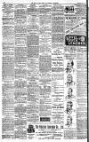Isle of Man Times Saturday 23 June 1900 Page 12