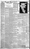 Isle of Man Times Saturday 30 June 1900 Page 2