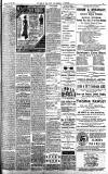 Isle of Man Times Saturday 30 June 1900 Page 3