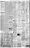 Isle of Man Times Saturday 30 June 1900 Page 4