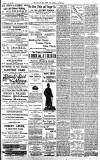 Isle of Man Times Saturday 30 June 1900 Page 5