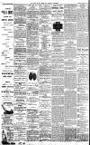 Isle of Man Times Saturday 30 June 1900 Page 6
