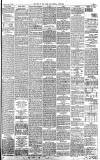 Isle of Man Times Saturday 30 June 1900 Page 7