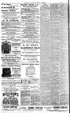 Isle of Man Times Saturday 30 June 1900 Page 8