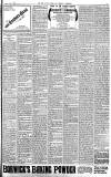 Isle of Man Times Saturday 30 June 1900 Page 9