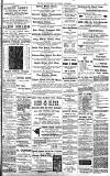 Isle of Man Times Saturday 30 June 1900 Page 11