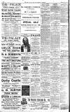 Isle of Man Times Saturday 30 June 1900 Page 12