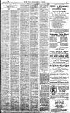 Isle of Man Times Saturday 07 July 1900 Page 3