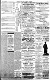 Isle of Man Times Saturday 07 July 1900 Page 5