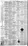 Isle of Man Times Saturday 07 July 1900 Page 6