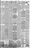 Isle of Man Times Saturday 07 July 1900 Page 7