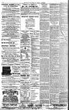 Isle of Man Times Saturday 07 July 1900 Page 8