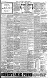 Isle of Man Times Saturday 07 July 1900 Page 9