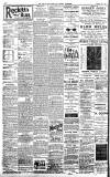 Isle of Man Times Saturday 07 July 1900 Page 10