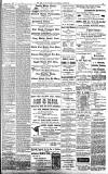 Isle of Man Times Saturday 07 July 1900 Page 11