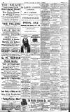 Isle of Man Times Saturday 07 July 1900 Page 12