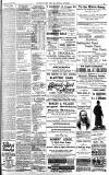 Isle of Man Times Saturday 28 July 1900 Page 3