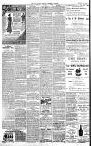 Isle of Man Times Saturday 28 July 1900 Page 4
