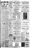 Isle of Man Times Saturday 28 July 1900 Page 5