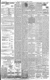 Isle of Man Times Saturday 28 July 1900 Page 7