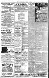 Isle of Man Times Saturday 28 July 1900 Page 8