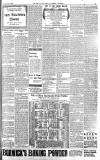 Isle of Man Times Saturday 28 July 1900 Page 9